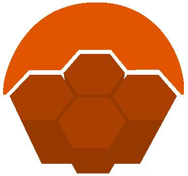 solarstoragelogo