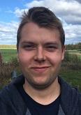 Lucas Manderbacka